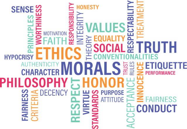 Values – What Are They and Why Are They Important?