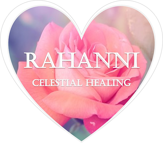 Rahanni Logo for web and leaflet